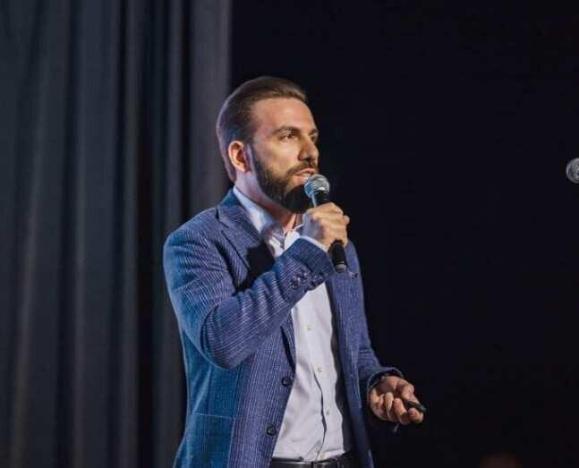 Nexia TA-მ Mercedes-Benz Business Week Georgia-ს საგადასახადო და ფინანსური აღრიცხვა უზრუნველყო