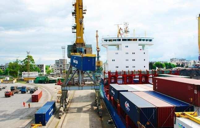 Azerbaijan Caspian Shipping Company to test Batumi-Constanta